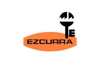 cerrajeria-avenida-ferreteria-ezcurra
