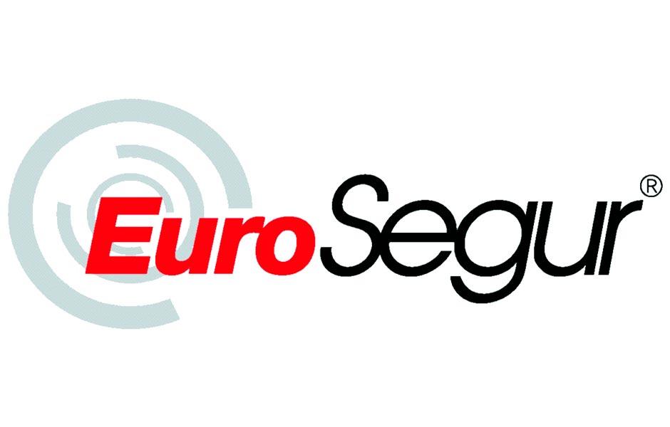 cerrajeria-avenida-ferreteria-productos-destacados-eurosegur
