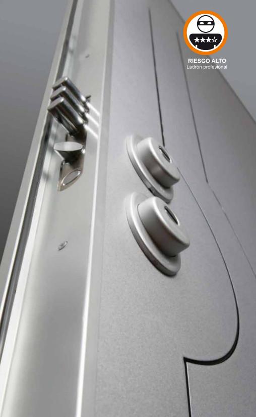 cerrajeria-avenida-ferreteria-puertas-seguridad-serie-4