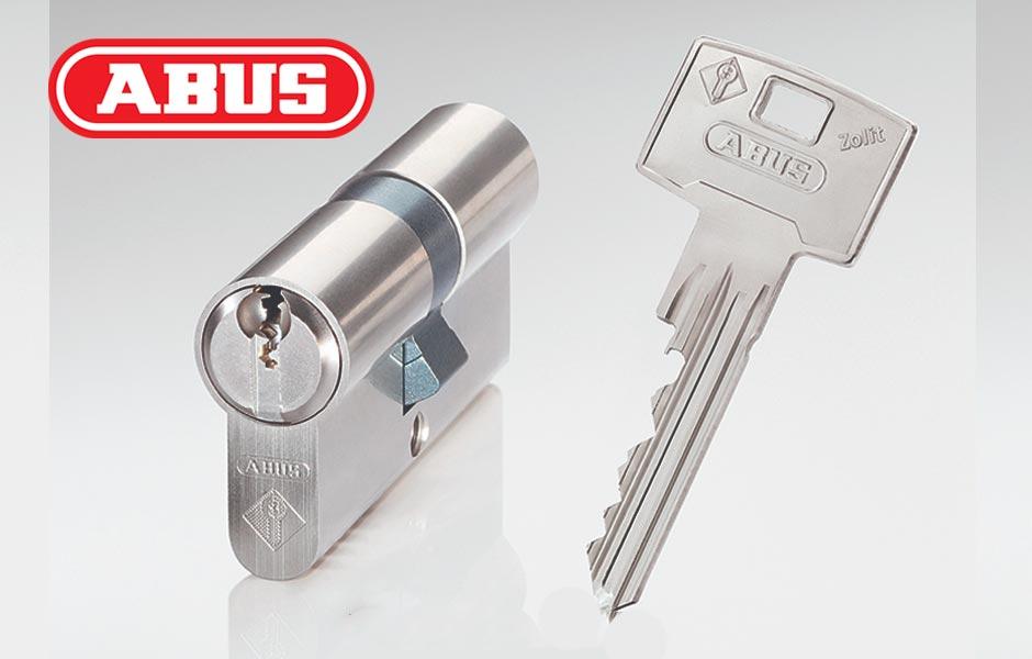 cerrajeria-avenida-ferreteria-seguridad-cilindro-abus-zolit-patentado