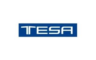 Ver productos TESA en el catalogo Cerrajería Avenida