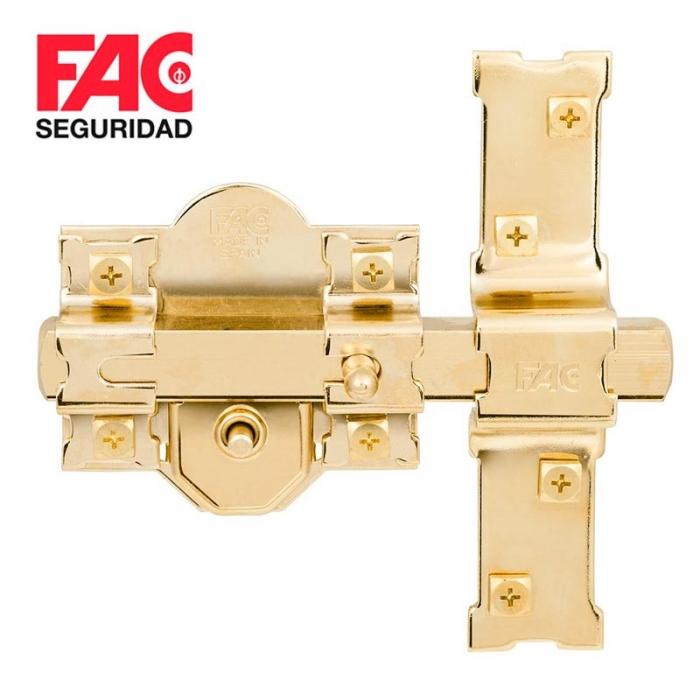 cerrajeria-avenida-ferreteria-torre-del-mar-cerrojo-de-seguridad-fac-201-r