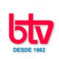 cerrajeria-ferreteria-avenida-cajas-fuertes-btv
