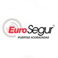 cerrajeria-ferreteria-avenida-puertas-eurosegur