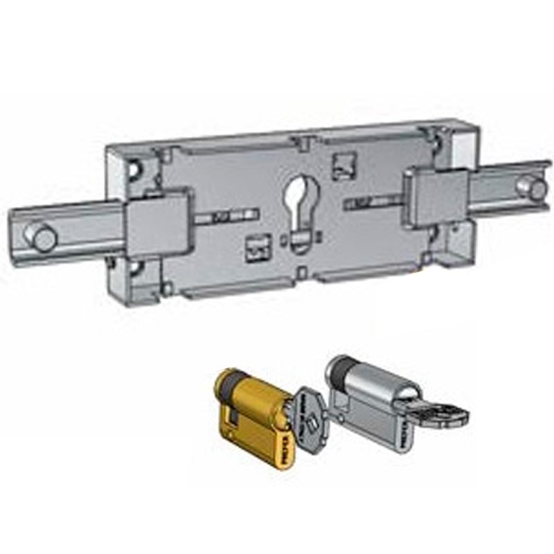 cerrajeros24h-cerrajeria-avenida-ferreteria-torre-del-mar-cerraduras-para-puertas-de-garaje-prefer-modelo-6221-europerfil