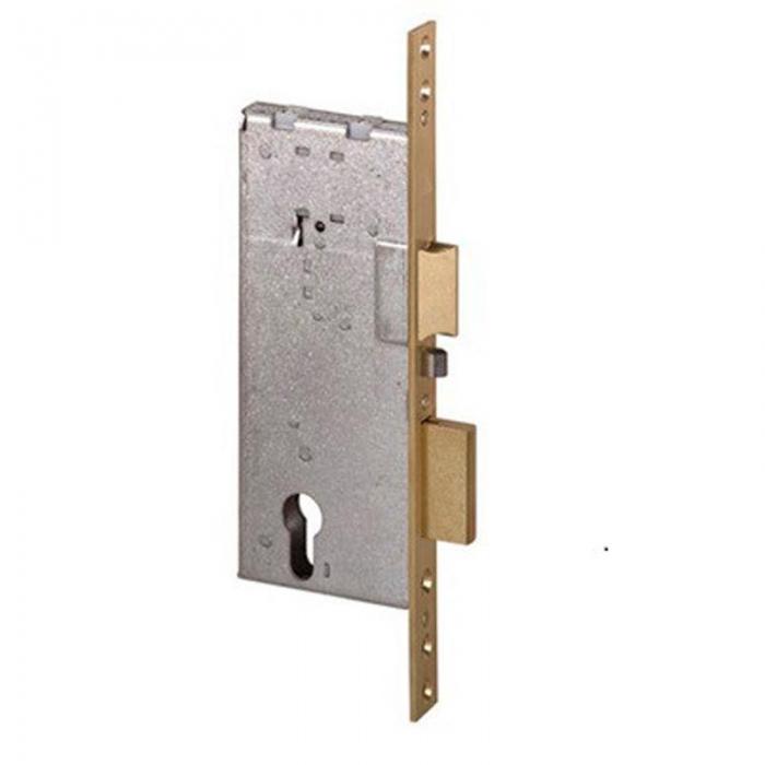 cerrajeros24h-cerrajeria-avenida-ferreteria-torre-del-mar-velez-malaga-cerraduras-electricas-cisa-cis12011