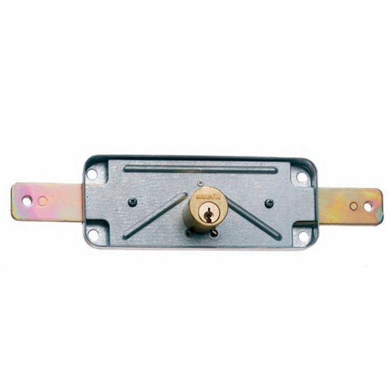 cerrajeros24h-cerrajeria-avenida-ferreteria-torre-del-mar-velez-malaga-cerraduras-para-puertas-de-garaje-mcm-gorjas-y-seguridad