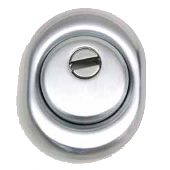 cerrajeros24h-cerrajeria-avenida-ferreteria-torre-del-mar-velez-malaga-escudos-protectores-de-acero-carboniturado-az-f23-25