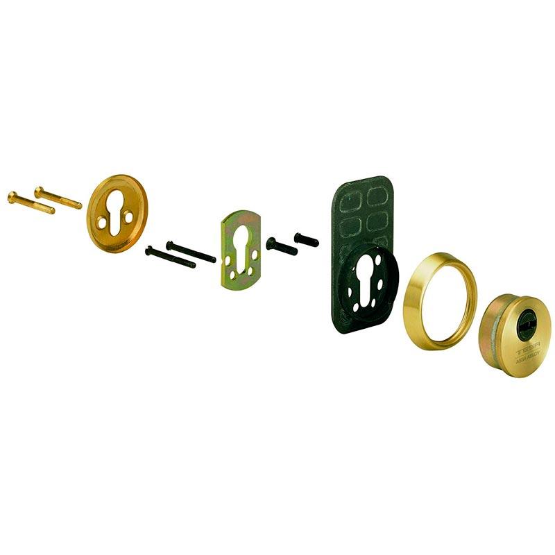 cerrajeros24h-cerrajeria-avenida-ferreteria-torre-del-mar-velez-malaga-escudos-protectores-tesa-mod-e700-seguridad-media