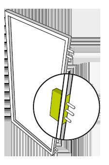 cerrajeria-ferreteria-avenida-puertas-acorazadas-puertas-de-seguridad-300b