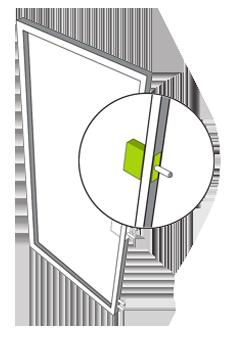 cerrajeria-ferreteria-avenida-puertas-acorazadas-puertas-de-seguridad-315b