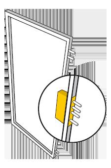 cerrajeria-ferreteria-avenida-puertas-acorazadas-puertas-de-seguridad-320b
