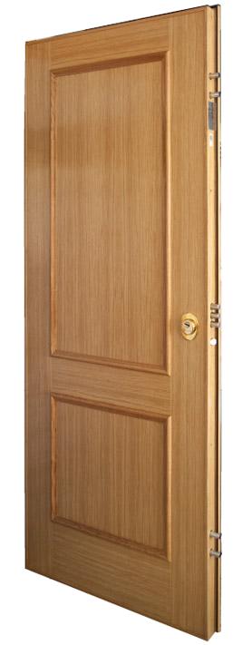 cerrajeria-ferreteria-avenida-puertas-acorazadas-puertas-de-seguridad-serie_3.0_basic_carac