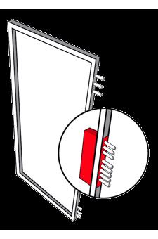 cerrajeria-ferreteria-avenida-puertas-acorazadas-puertas-de-seguridad-422