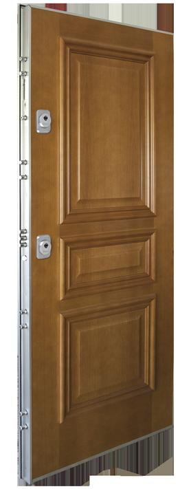 cerrajeria-ferreteria-avenida-puertas-acorazadas-puertas-de-seguridad-serie_3.0_carac