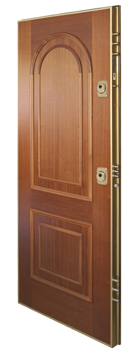 cerrajeria-ferreteria-avenida-puertas-acorazadas-puertas-de-seguridad-serie_4_carac