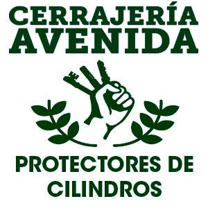 Protectores Cilindros